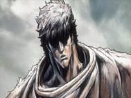 Hokuto no Ken wallpaper 5