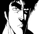 Hokuto no Ken wallpaper 6