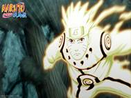 Naruto Shippuden wallpaper 11