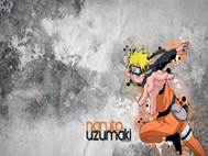 Naruto Shippuden wallpaper 12