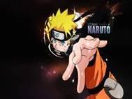 Naruto Shippuden wallpaper 2
