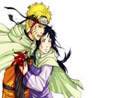 Naruto Shippuden wallpaper 24