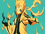Naruto Shippuden wallpaper 28