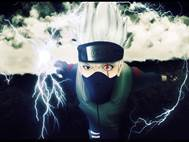 Naruto Shippuden wallpaper 30
