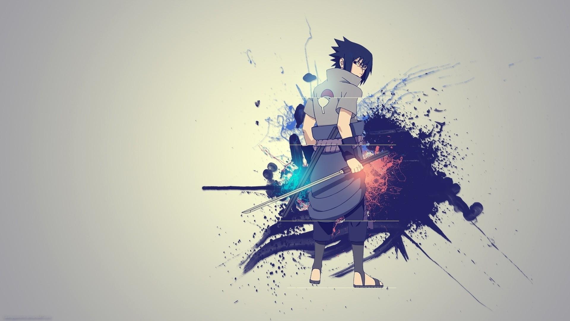 Naruto Shippuden Wallpaper 10