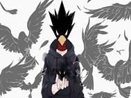 Boku no Hero background 20