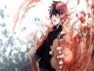 Boku no Hero background 28