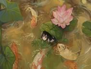 Boku no Hero background 5