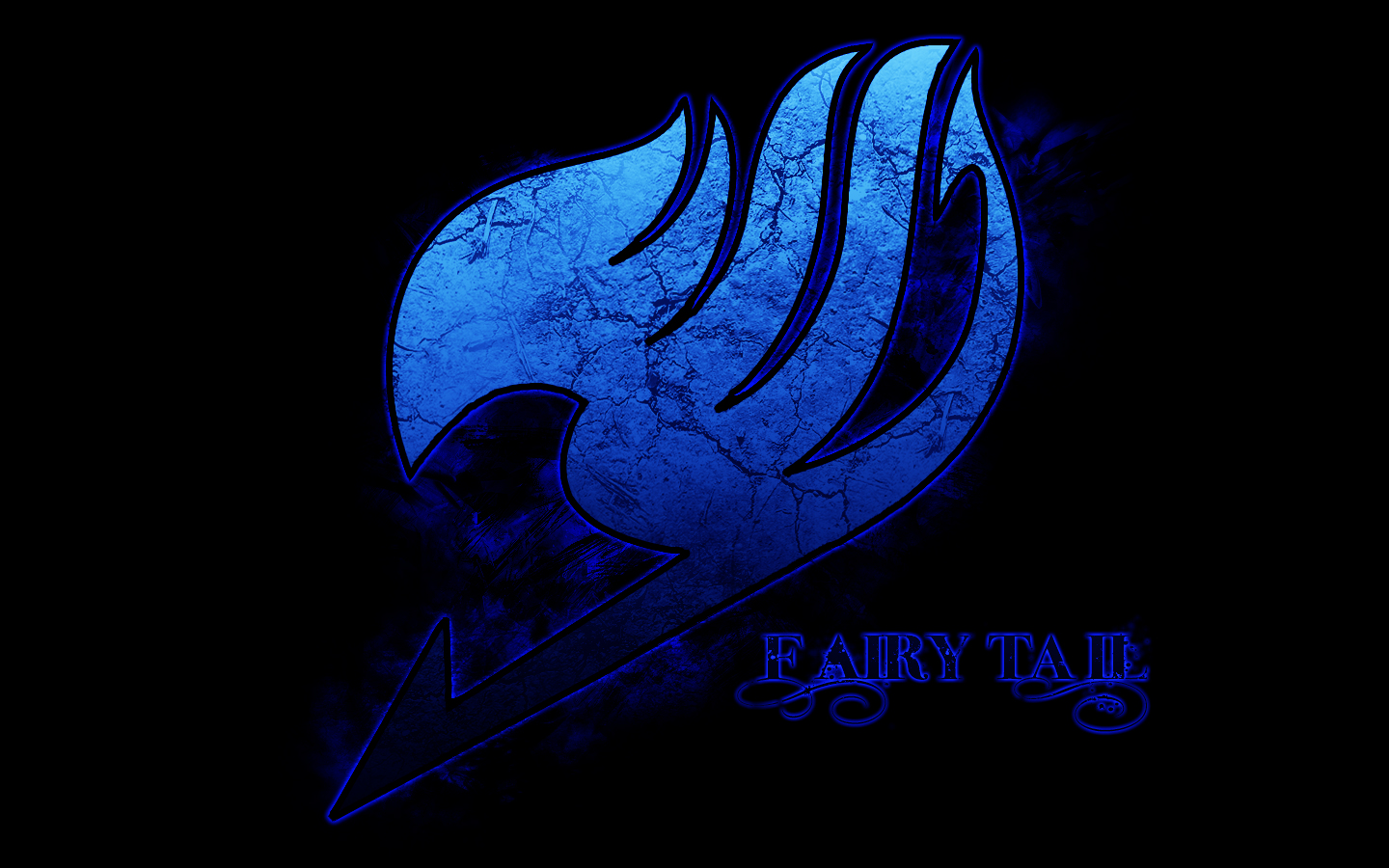 Fairy Tail wallpaper 3