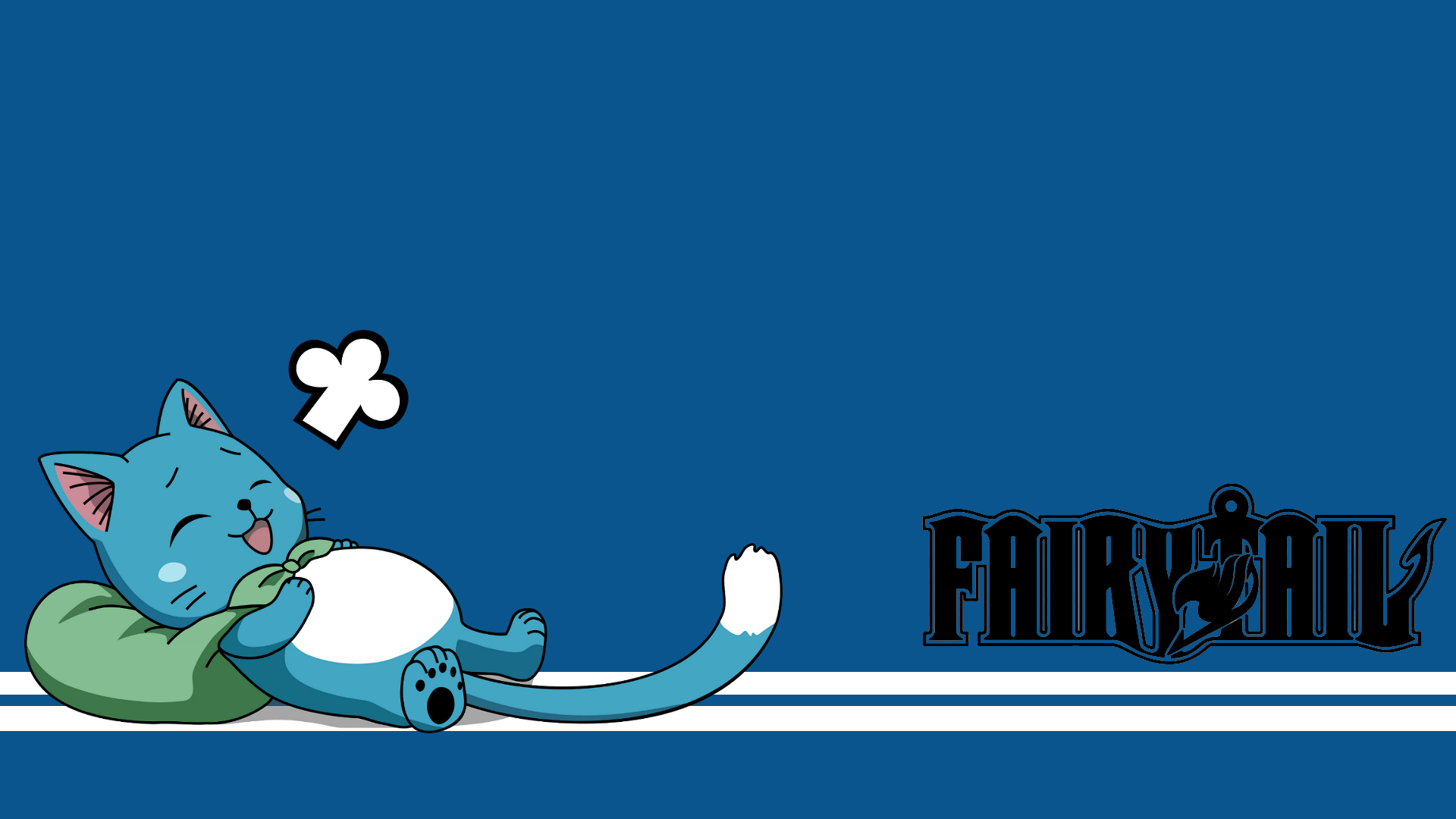Fairy Tail wallpaper 38