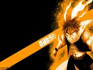Fairy Tail wallpaper 25