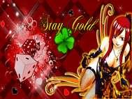 Fairy Tail wallpaper 36