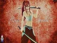Fairy Tail wallpaper 37