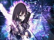 Sword Art Online 2 wallpaper 13