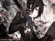 Sword Art Online wallpaper 16