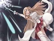 Sword Art Online wallpaper 45