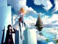 Sword Art Online wallpaper 52