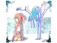 Sword Art Online wallpaper 62
