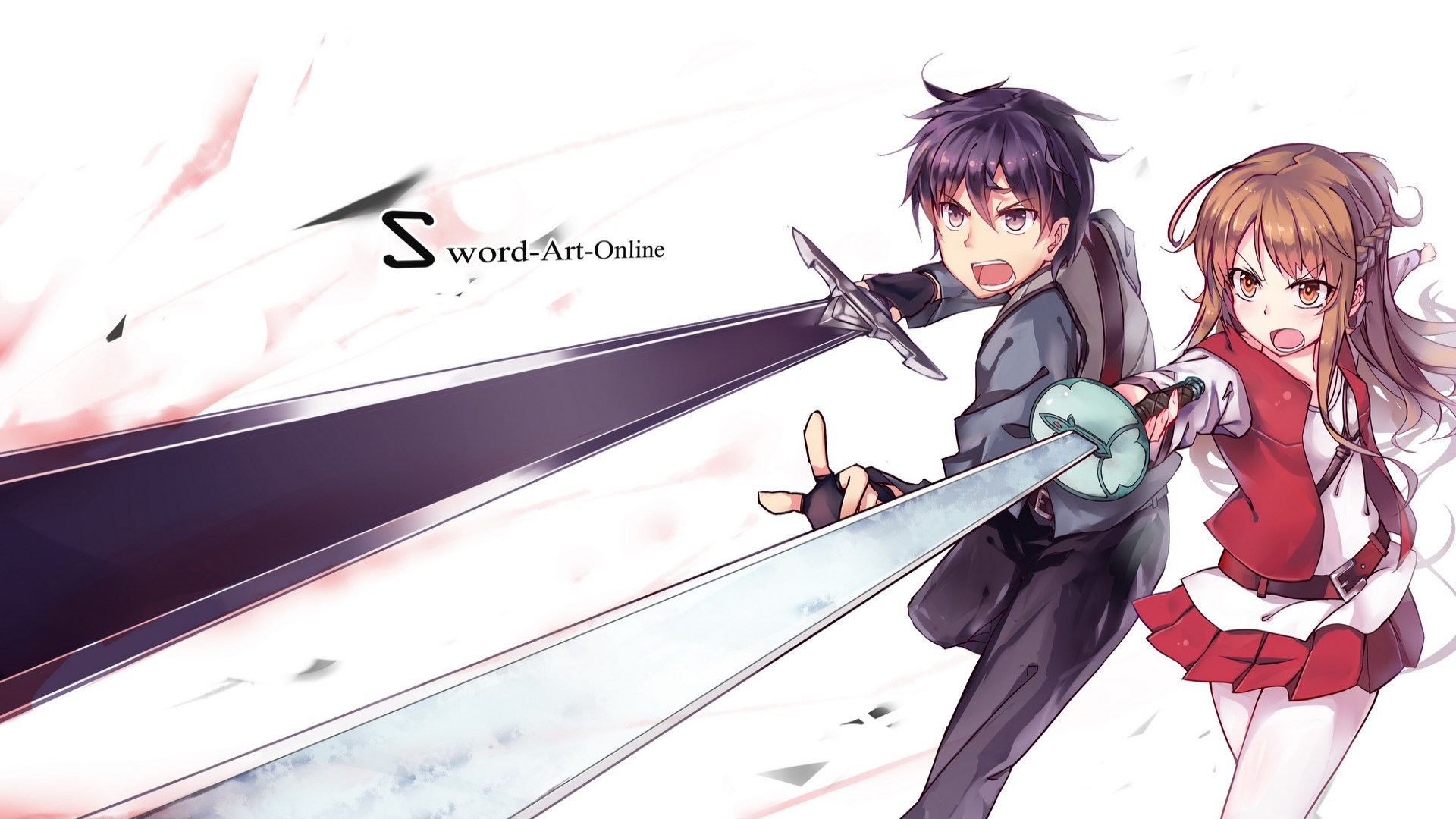 Wonderful Wallpaper Movie Sword Art Online - sword-art-online-wallpaper-18  Best Photo Reference_873021.jpg