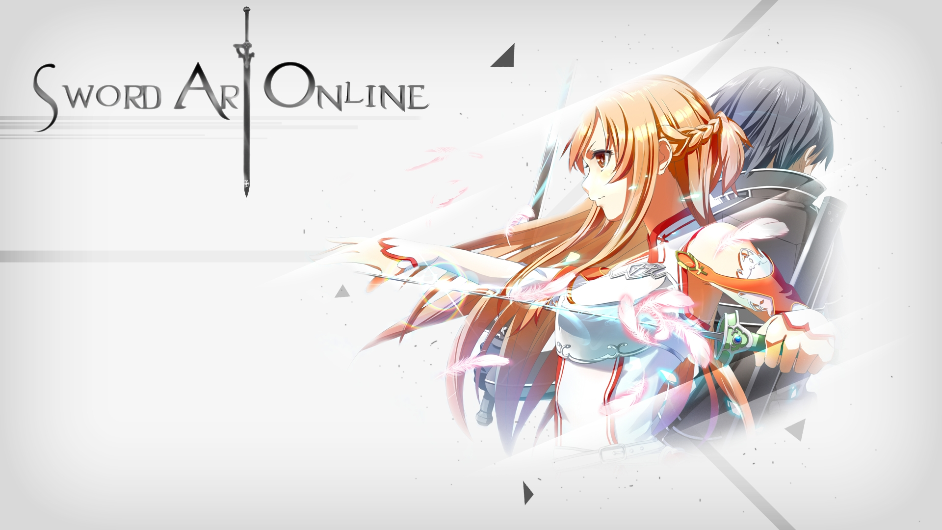 Sword Art Online Wallpaper 4. Icm School Of Business Cheapest Hotels Vienna. Exterminator Chapel Hill Nc 21 Com Insurance. Online Counseling Psychology Degree. Current Va Loan Rates Wells Fargo. Free Online Psychic Readings No Credit Card Required. Garage Door Repair Arcadia Ca. Software Testing Companies In Hyderabad. Average Annual Total Returns