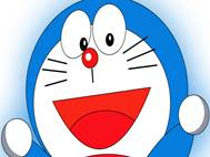 Doraemon wallpaper 7