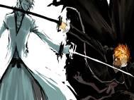 Death Note wallpaper 5