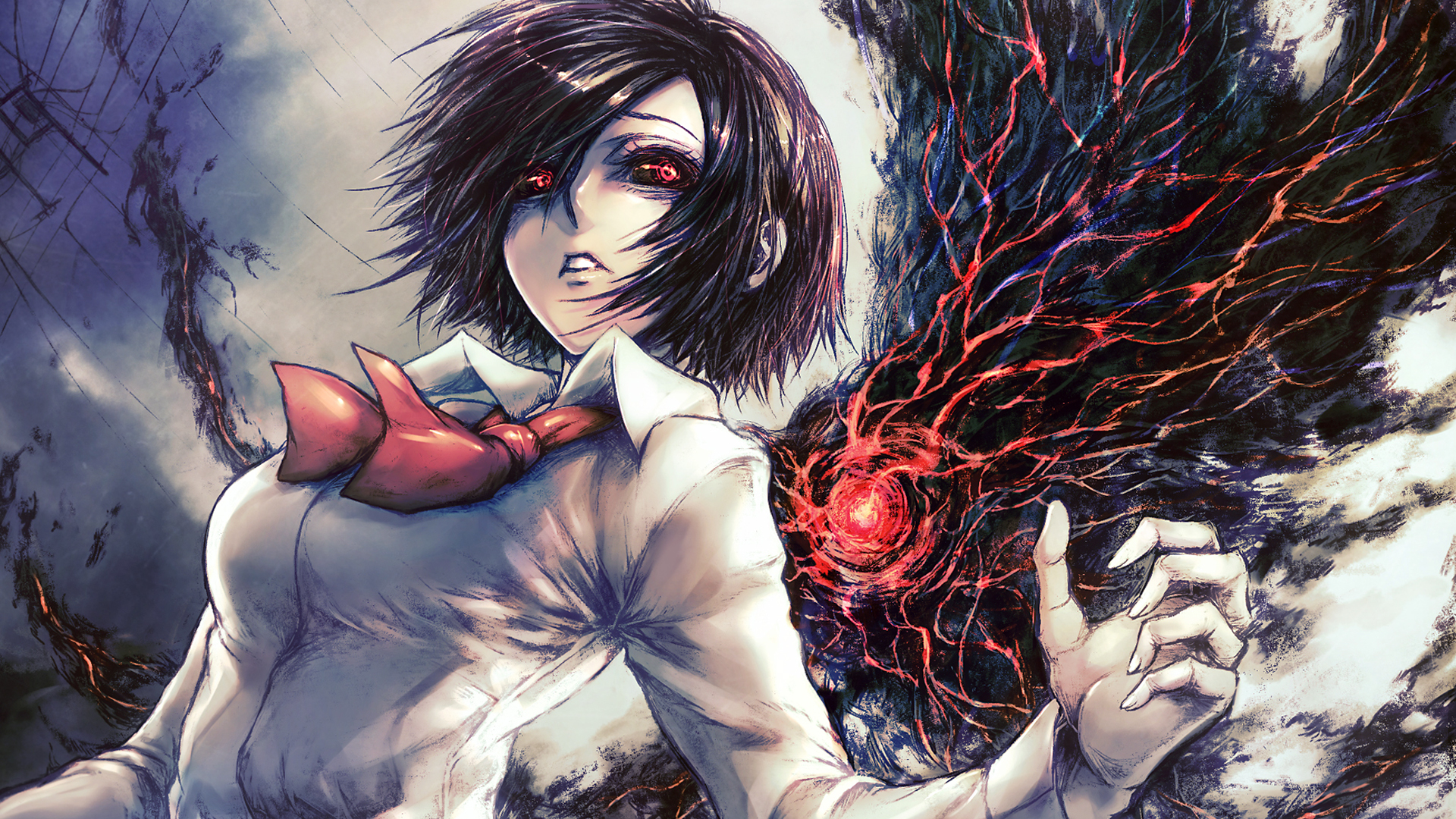 Simple Wallpaper High Quality Tokyo Ghoul - tokyo-ghoul-wallpaper-4  Best Photo Reference_274025.jpg