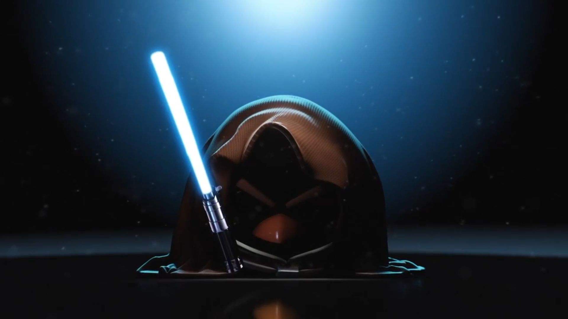 Angry birds star wars wallpaper 3 - Angry birds star wars 8 ...