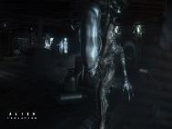 Alien Isolation wallpaper 7