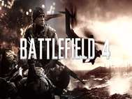 Battlefield 4 wallpaper 10