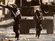 Battlefield 4 wallpaper 16