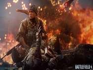 Battlefield 4 wallpaper 7