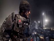 Call of Duty Advanced Warfare wallpaper 16