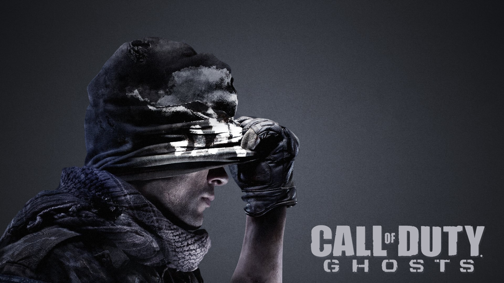 Call of duty ghosts wallpaper 8 voltagebd Choice Image