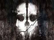 Call of Duty Ghosts wallpaper 4