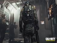 Call of Duty Infinite Warfare wallpaper 12