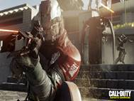 Call of Duty Infinite Warfare wallpaper 13