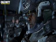 Call of Duty Infinite Warfare wallpaper 15