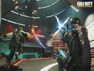 Call of Duty Infinite Warfare wallpaper 16