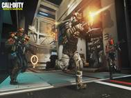Call of Duty Infinite Warfare wallpaper 2