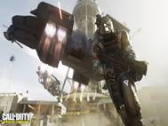 Call of Duty Infinite Warfare wallpaper 20
