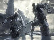 Dark Souls 3 wallpaper 5