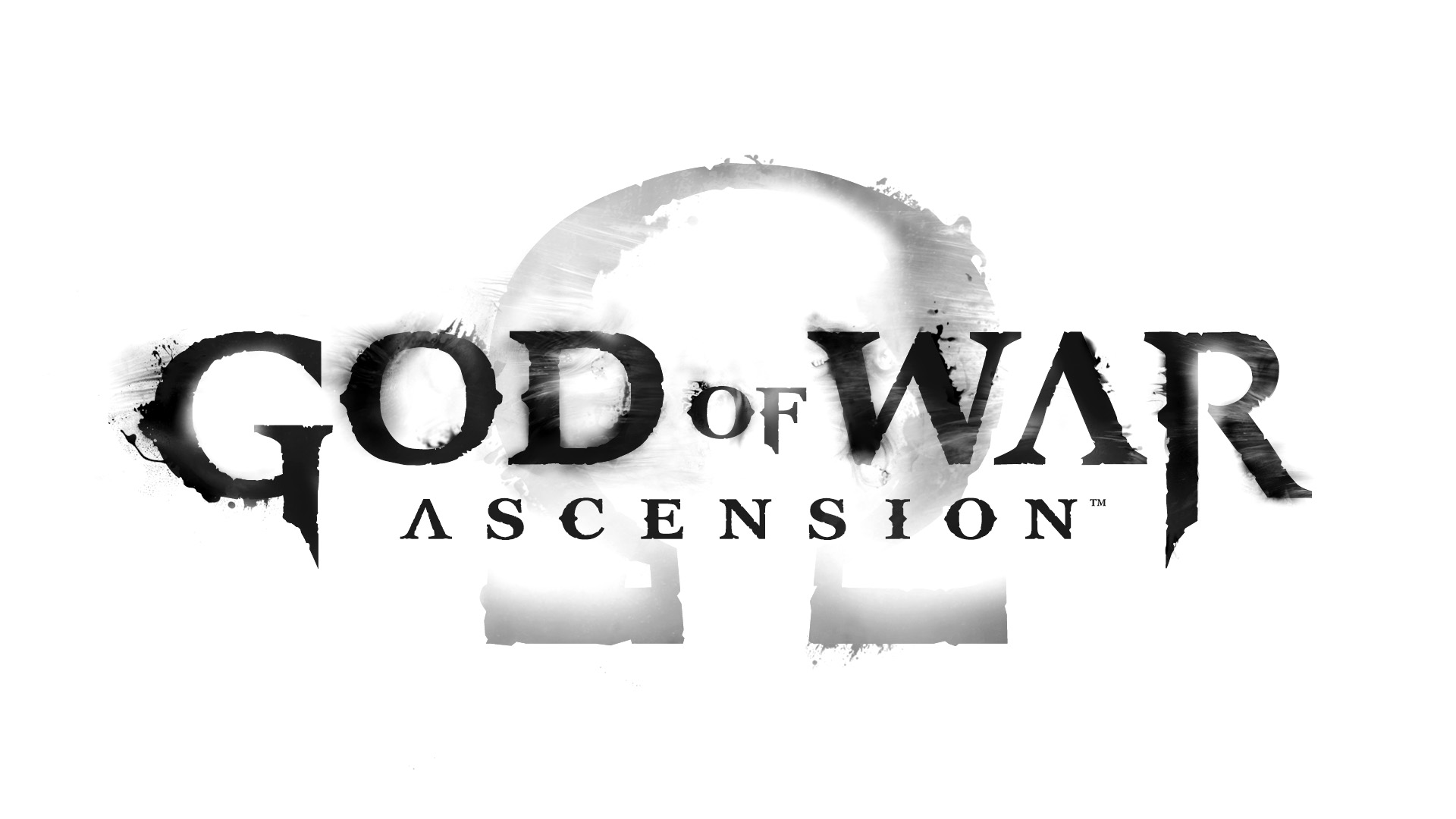 God of War Ascension wallpaper 11