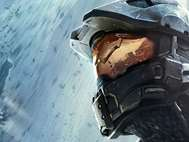 Halo 4 wallpaper 2