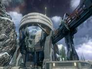 Halo 4 wallpaper 42