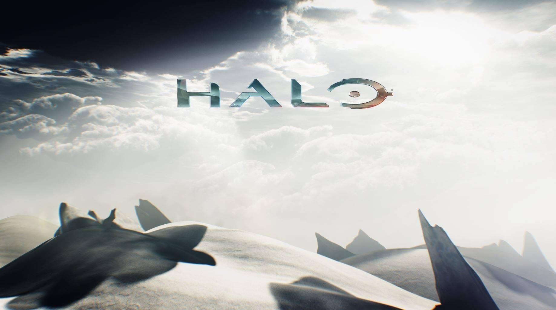 Halo 5 Guardians wallpaper 5