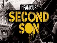 Infamous Second Son wallpaper 12