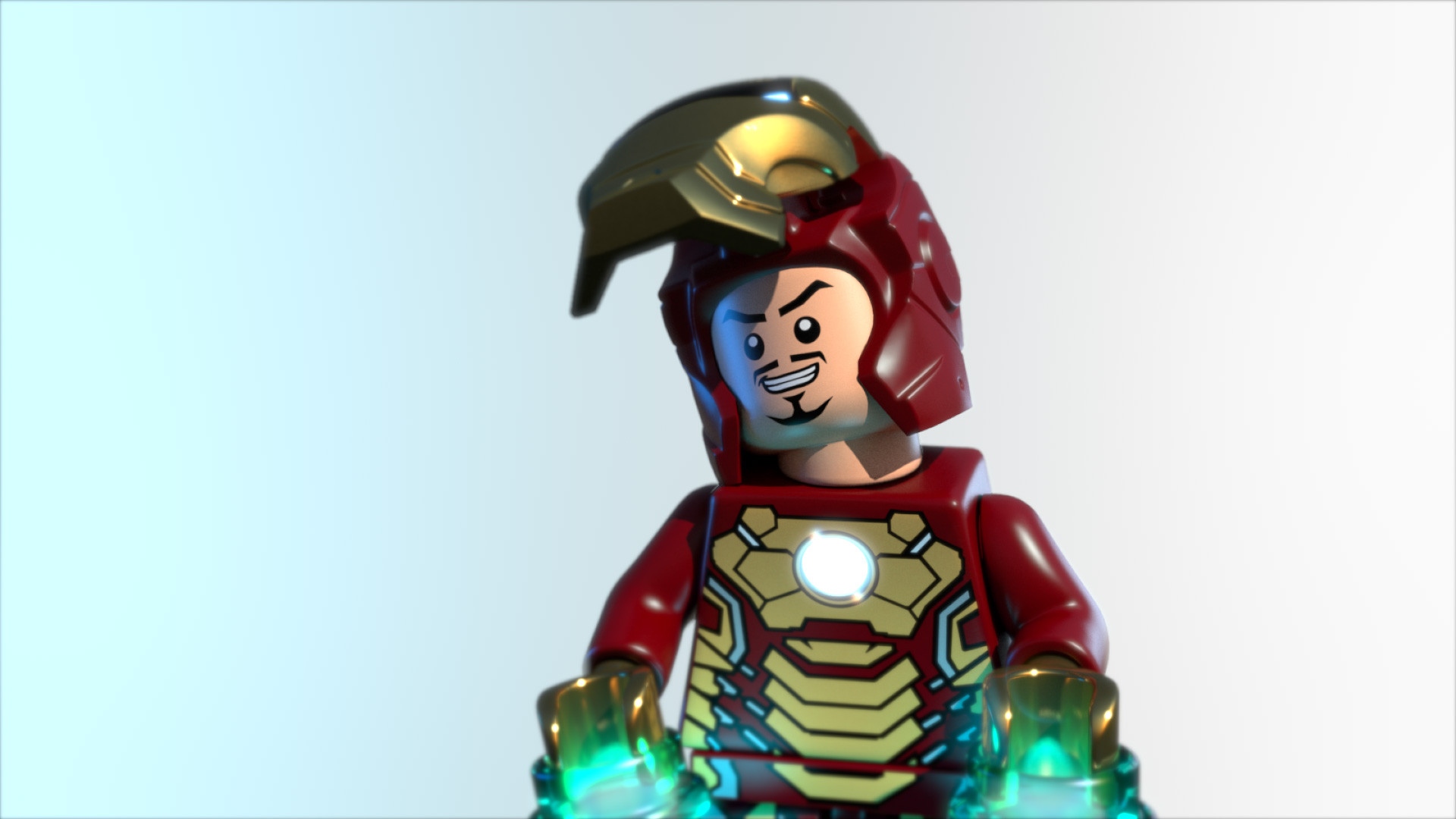 Lego marvel super heroes wallpaper 9 voltagebd Gallery