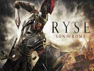 Ryse Son of Rome wallpaper 3