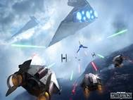 Star Wars Battlefront wallpaper 10
